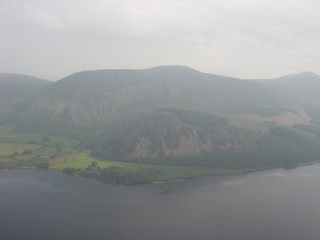 5th August - Lank Rigg 017