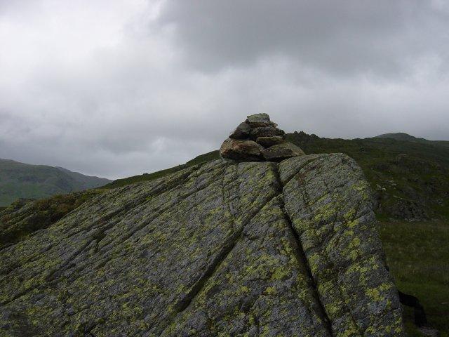 Stone Arthur