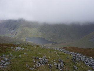 4th May - Mardale Skyline 019