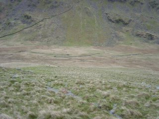 4th May - Mardale Skyline 058