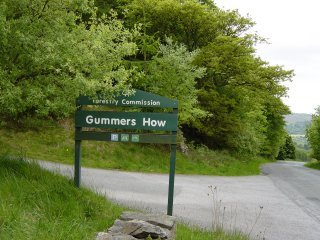 19h May - Gummer's How 021