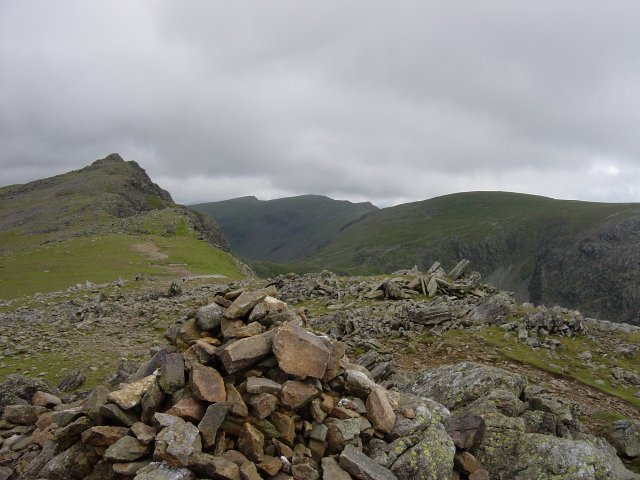 10th June - Coniston Round 018