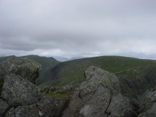 10th June - Coniston Round 023