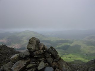 10th June - Coniston Round 038