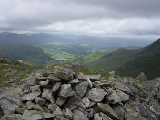 10th June - Coniston Round 044