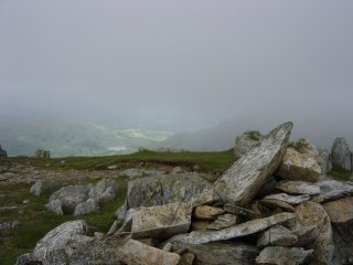 10th June - Coniston Round 046