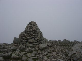 10th June - Coniston Round 048