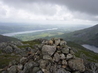 10th June - Coniston Round 050