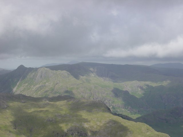 10th June - Coniston Round 052
