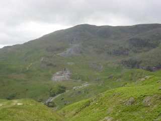 10th June - Coniston Round 060