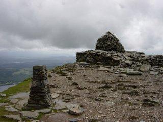 10th June - Coniston Round 026