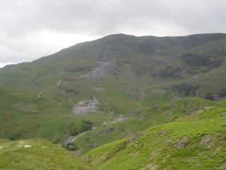 10th June - Coniston Round 060