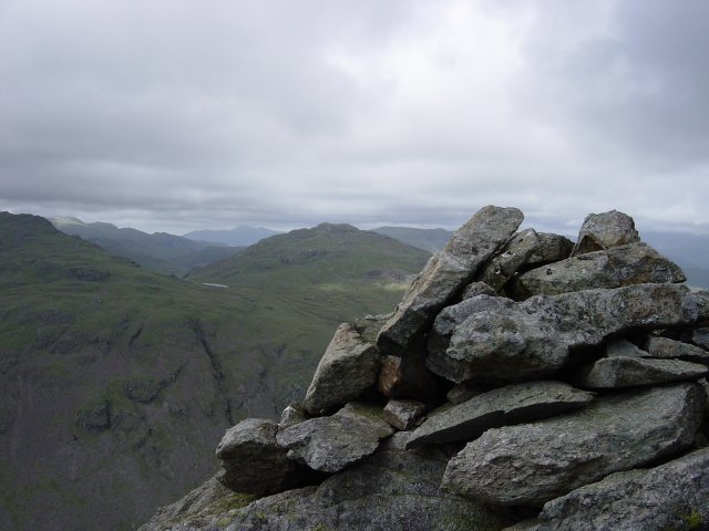 10th June - Coniston Round 041