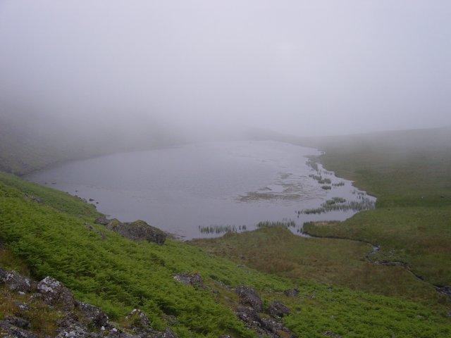 29th June - Seatallan 023