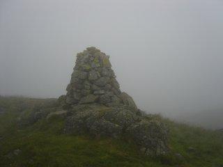 29th June - Seatallan 015