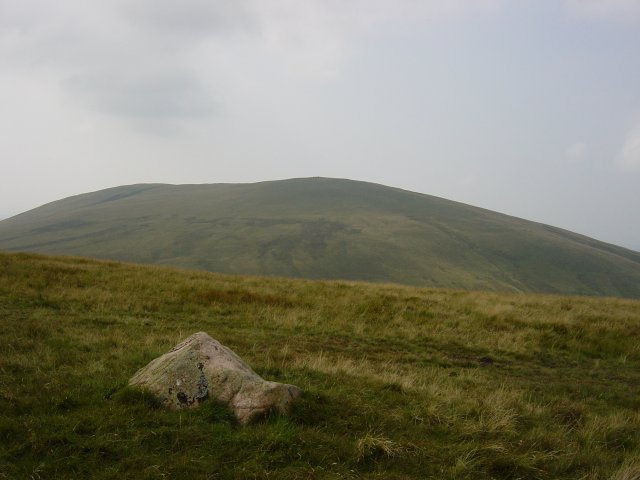 5th August - Lank Rigg 027