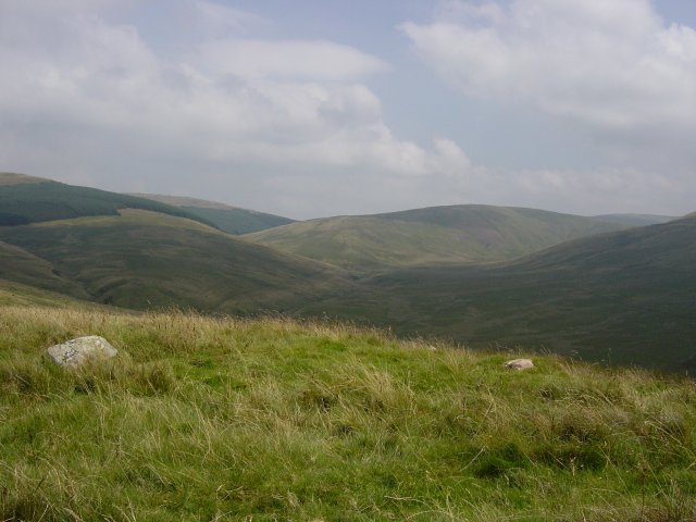 5th August - Lank Rigg 062