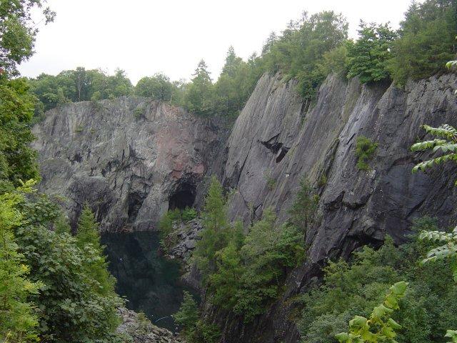 6th August - Holme Fell 019