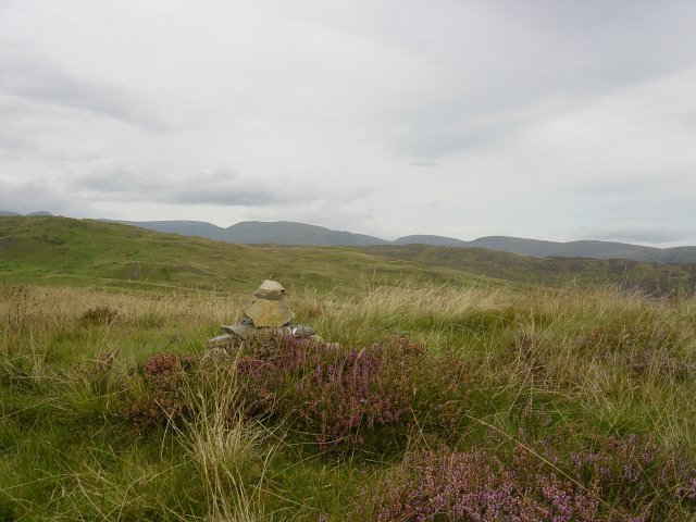 26th August - Potter Fell 044