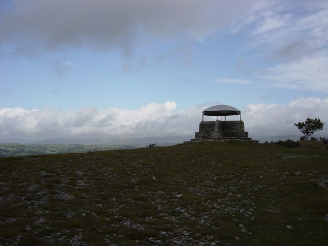 17th September - Scout Scar 022