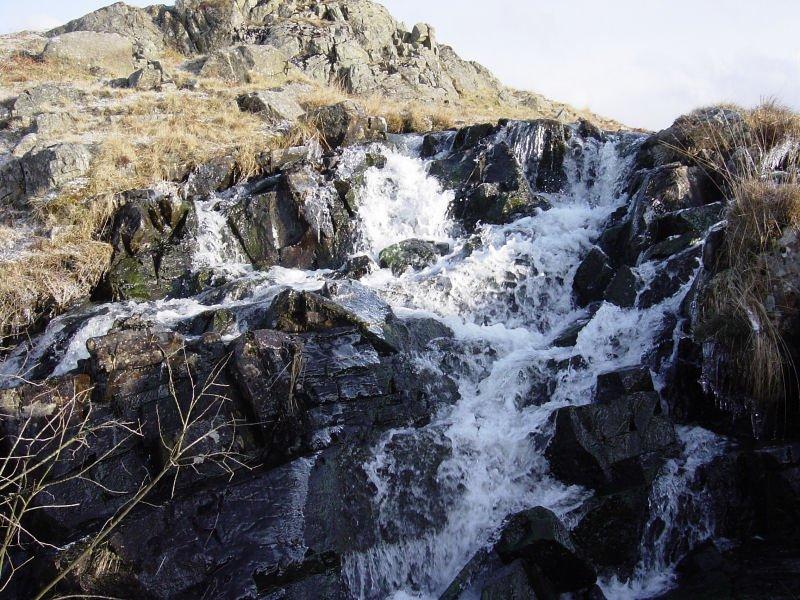 Devoke Water Circuit - 23.02.05 019