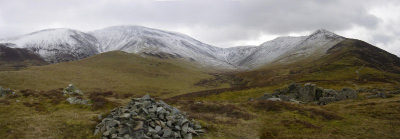 panorama 2_small