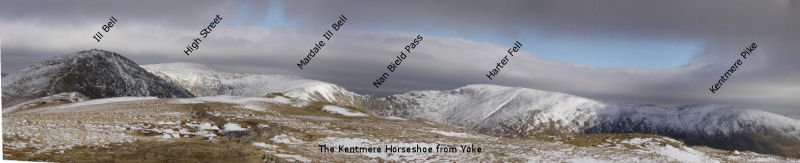 Panorama011_annotated_small
