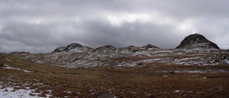 panorama5_small