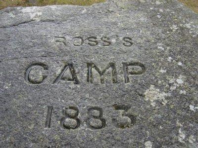 Muncaster Fell - 14th April 029