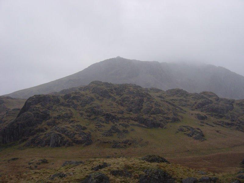 Upper Eskdale- 15th April 056