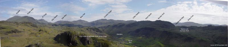 Lower Eskdale - panorama2_small