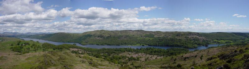 Beacon Fell - panorama3_small