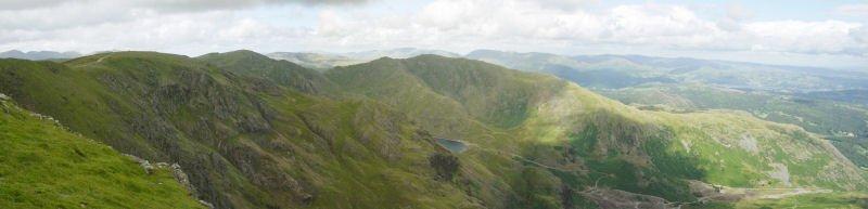 Coniston Round - panorama2_small