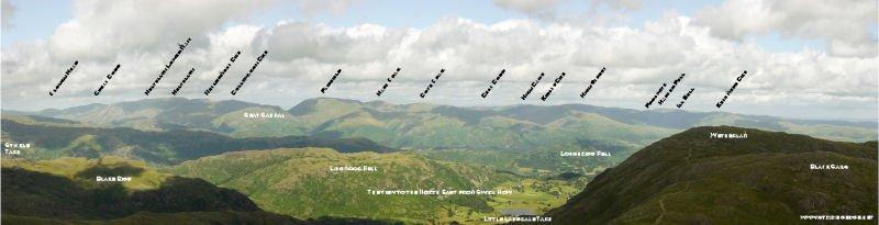 Coniston Round - panorama6_small