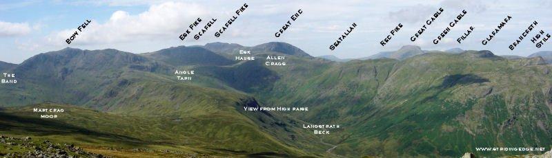 Jack's Rake - panorama2_small