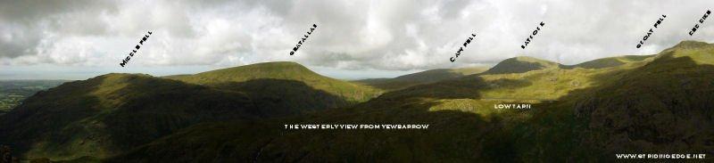 Yewbarrow - Panorama2_small