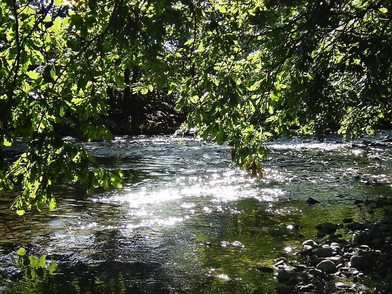Duddon Valley - 29th August 025