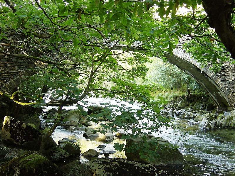 Duddon Valley - 29th August 049