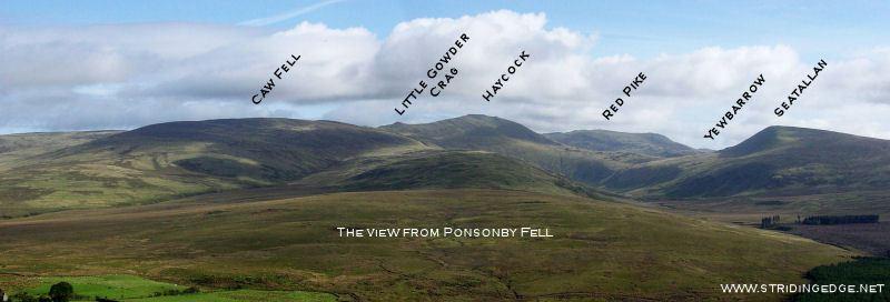 Ponsonby Fell - panorama1_small