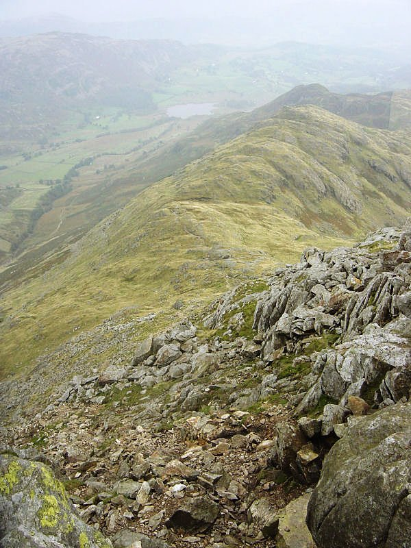 Wetherlam - 05th October 041