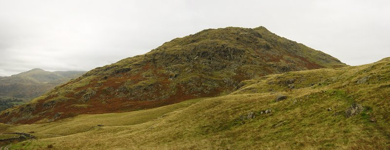 Caw - panorama1