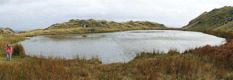 Stickle-Pike---panorama2