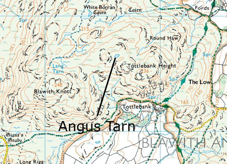 Angus-Tarn.jpg