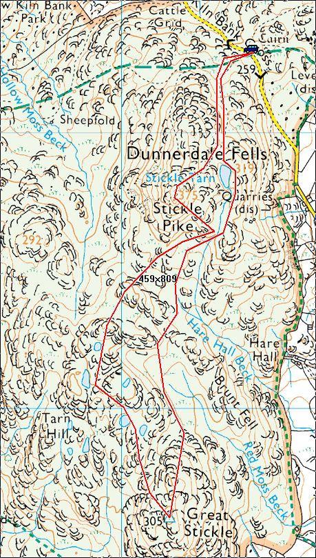 Dunnerdale Fells.jpg