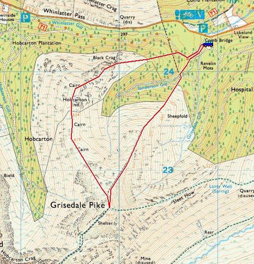 Grisedale Pike.jpg