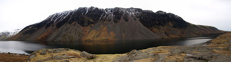 The-Screes_small