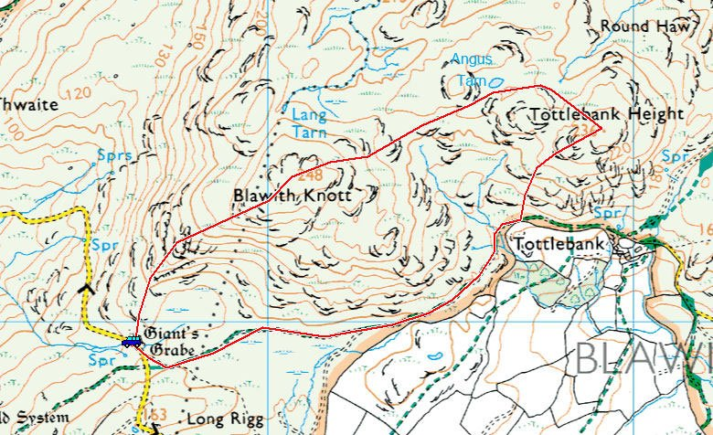 Blawith-Knott_map