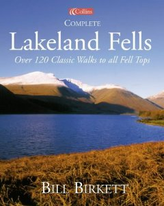 The Complete Lakeland Fells