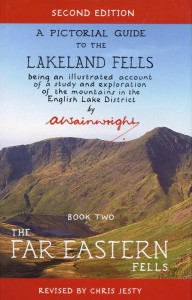 The Far Eastern Fells