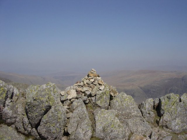 Crinkle Crags1